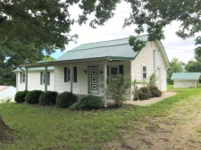 Listing Image #1 - Single Family for sale at 3486 Nat Rogers Road, Boston KY 40107