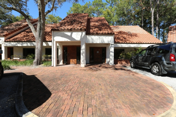 Listing Image #1 - Office for sale at 994 DOUGLAS AVE # 100, Altamonte Springs FL 32714