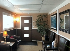 Listing Image #2 - Office for sale at 405 NE 6th Ave -Sold, Camas WA 98607