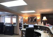 Listing Image #3 - Office for sale at 405 NE 6th Ave -Sold, Camas WA 98607