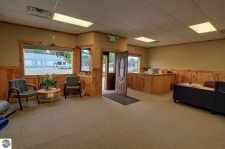 Office for sale in Mesick, MI