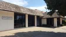 Office property for sale in Enid, OK