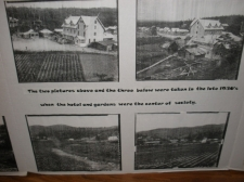 Resort property for sale in Central, AK