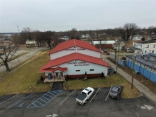 Others for sale in Terre Haute, IN