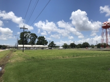 Land property for sale in Lake Charles, LA