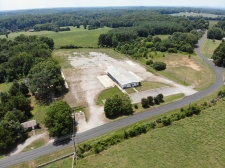 Industrial for sale in Statesville, NC