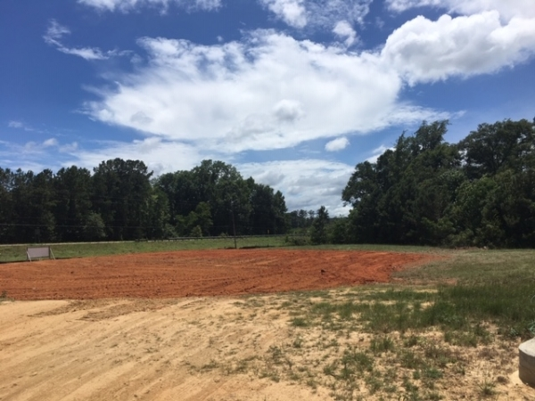 Listing Image #1 - Land for sale at NW Corner Of Hwy 98 & Parklane Rd, McComb MS 39648