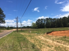 Listing Image #2 - Land for sale at NW Corner Of Hwy 98 & Parklane Rd, McComb MS 39648