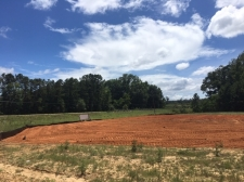 Listing Image #3 - Land for sale at NW Corner Of Hwy 98 & Parklane Rd, McComb MS 39648