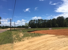 Listing Image #4 - Land for sale at NW Corner Of Hwy 98 & Parklane Rd, McComb MS 39648