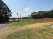 Listing Image #5 - Land for sale at NW Corner Of Hwy 98 & Parklane Rd, McComb MS 39648