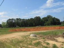 Listing Image #6 - Land for sale at NW Corner Of Hwy 98 & Parklane Rd, McComb MS 39648