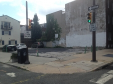 Land property for sale in Philadelphia, PA