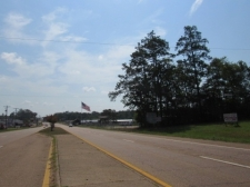 Land for sale in McComb, MS