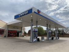 Retail for sale in Arlington, TX