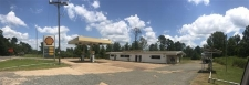 Retail for sale in Jefferson, TX