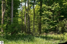 Land for sale in Traverse City, MI