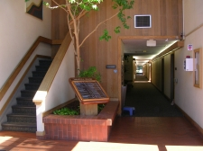 Office for sale in Saratoga, CA