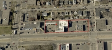 Land for sale in Saint Paul, MN