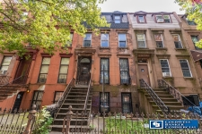 Multi-family for sale in Brooklyn, NY