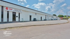 Office for sale in Huntsville, AL