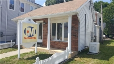 Office for sale in Norwich, CT