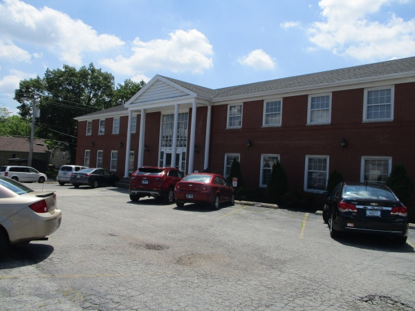 Listing Image #1 - Office for sale at 18225 Burnham, Lansing IL 60438