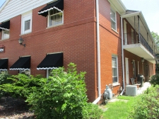 Listing Image #2 - Office for sale at 18225 Burnham, Lansing IL 60438