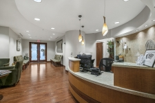 Listing Image #1 - Health Care for sale at 24805 Pinebrook Rd #105, South Riding VA 20152