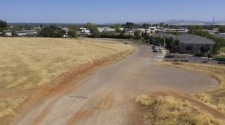 Listing Image #4 - Land for sale at S. Jackson Road and Vista Way, Red Bluff CA 96080