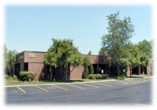 Office for sale in Itasca, IL