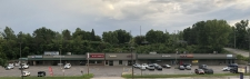 Shopping Center property for sale in Ellsworth, WI