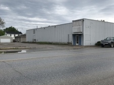 Multi-Use property for sale in Donnellson, IA