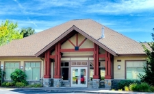Office for sale in Vancouver, WA
