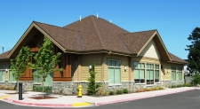 Listing Image #3 - Office for sale at 15609 SE Mill Plain Blvd, Vancouver WA 98664