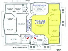 Listing Image #4 - Office for sale at 15609 SE Mill Plain Blvd, Vancouver WA 98664