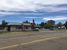 Retail for sale in Redding, CA