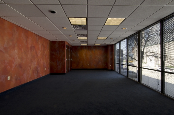 Listing Image #1 - Office for sale at 456 Fulton Avenue, Suite 270, Peoria IL 61602