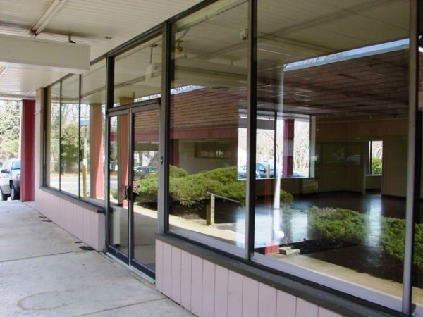 Listing Image #2 - Retail for sale at 621 Beverly Rancocas Rd, Unit 1A, Willingboro NJ 08046