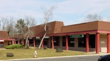 Listing Image #1 - Retail for sale at 621 Beverly Rancocas Rd, Unit 1A, Willingboro NJ 08046