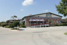 Retail for sale in Lewisville, TX