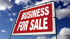 Business for sale in Newark, NJ