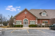 Office for sale in Orland Park, IL