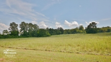 Land for sale in Decatur, AL