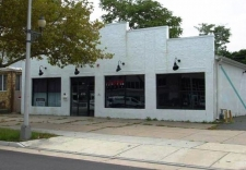 Listing Image #1 - Retail for sale at 219 W Landis Ave, Vineland NJ 08360