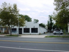 Listing Image #2 - Retail for sale at 219 W Landis Ave, Vineland NJ 08360