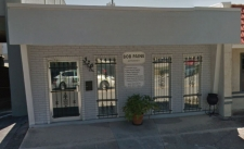 Office for sale in Winter Haven, FL