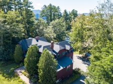 Bed Breakfast property for sale in North Conway, NH