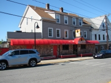 Retail for sale in woonsocket, RI