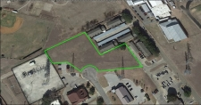 Listing Image #1 - Land for sale at North 64th Street, Waco TX 76710